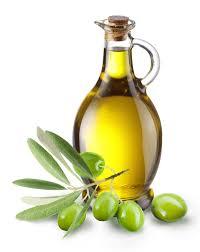 Los Aceites de Oliva, base fundamental de una alimentación equilibrada
