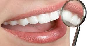 Facua detecta precios 11 veces más caros en clínicas dentales por el mismo tratamiento