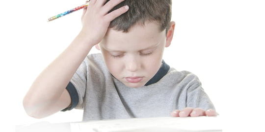 Jornada informativa sobre Artritis Idiopática Juvenil (AIJ)