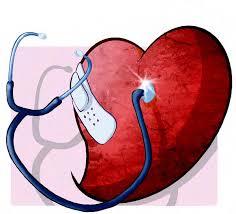 Impulsan la primera red nacional de Asistencia a la Insuficiencia Cardiaca