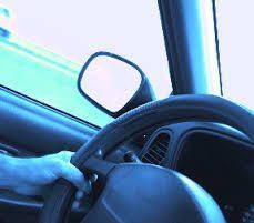 El 90% de las decisiones y reacciones al volante dependen de una buena visión