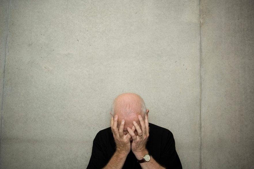 El COMV considera necesarias campañas de sensibilización que eviten el suicidio