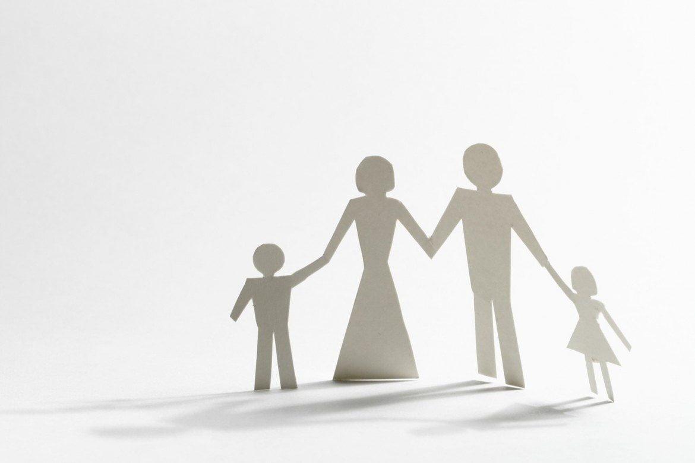 II Encuentro nacional de familias con niños enfermos mitocondriales