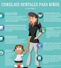 Consejos-dentales-niños