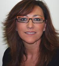 Dra. Esther Jiménez