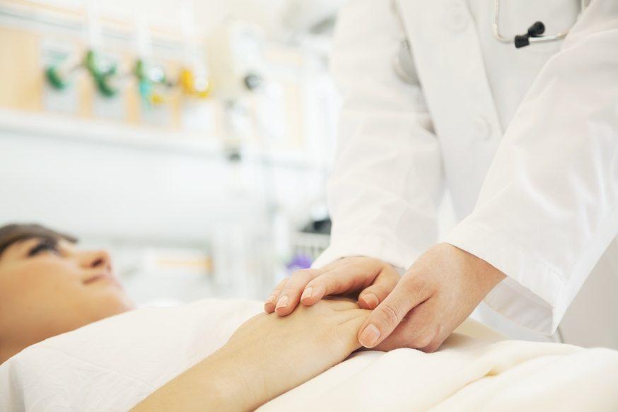 Unidades específicas y registro de casos, retos en el tratamiento del cáncer en jóvenes