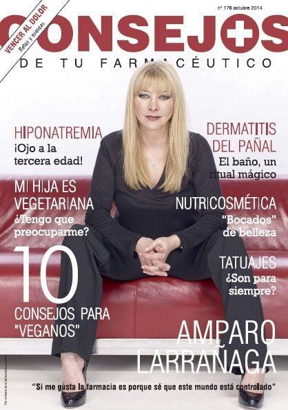 portada176