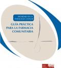 Portada_Guía Páctica Abordaje de la Patología Capilar DUCRAY - SEFAC
