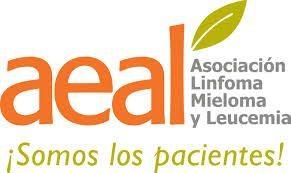 22 de septiembre, IV Día Mundial de la Leucemia Mieloide Crónica