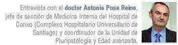 Doctor especialista en Hiponatremia