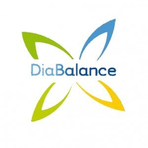 Gel de glucosa para niños 'DiaBalance'