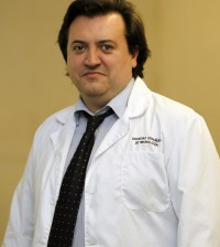 doctor David Ezpeleta (cefaleas)