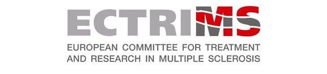 Barcelona acogerá en 2015 ECTRIMS, el congreso más importante del mundo sobre esclerosis múltiple