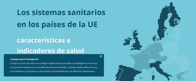 Los españoles están entre los europeos que más van al médico