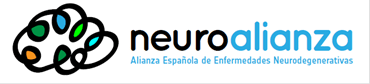 1º taller formativo en enfermedades neurodegenerativas