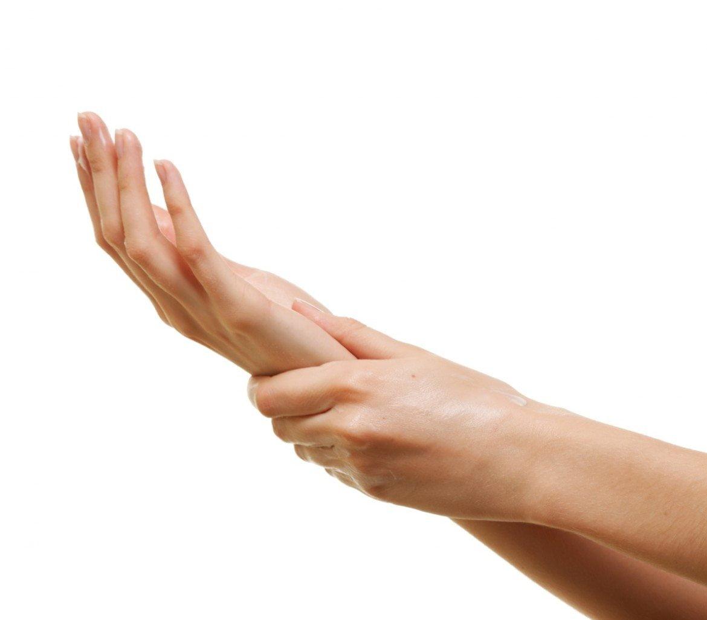 10 Consejos para convivir con la rizartrosis o artrosis de pulgar