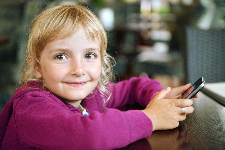 La fatiga ocular por abuso de pantallas afecta a 7 de cada 10 personas