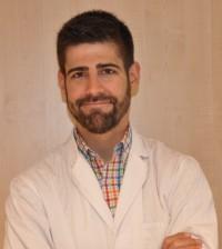 2014 10 31 DR. ENRIQUE CALVO
