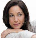 Allergan_tratamientos faciales