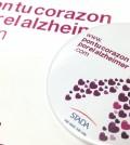Campaña Solidaria Pon tu corazón por el Alzheimer 5.000 farmacias.pdf (1)