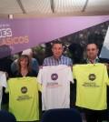 Del Campo, González, Buyo, Martínez y González