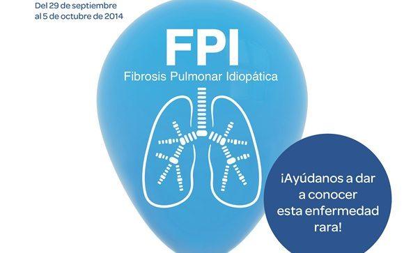 Campaña Infla un globo por la FPI
