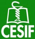 Logo-Cesif12-300x332