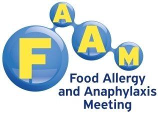 Dos nuevos estudios se centran en la prevención de la alergia en la población infantil