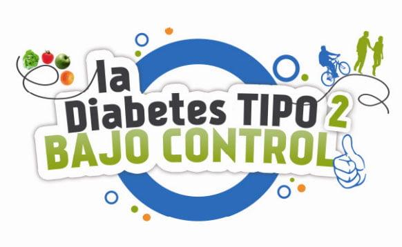 El Hospital Universitario de Torrejón estrena la campaña 'La diabetes tipo 2 bajo control'