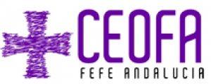 CEOFA pide la nulidad total de la primera subasta andaluza