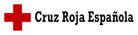 Cruz Roja desarrolla el programa de educación para la salud para jóvenes en Lugo
