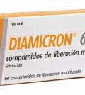 diamicron