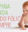 espina bifida2
