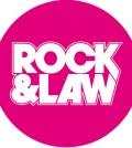 logo-rocklaw
