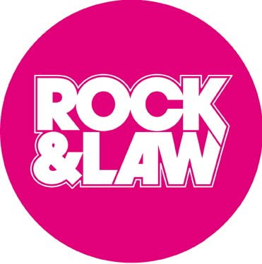 El 30 de octubre se celebra la cuarta edición del concierto benéfico Rock & Law