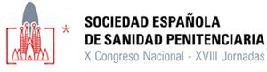 Arranca en Barcelona el X Congreso de Sanidad Penitenciaria