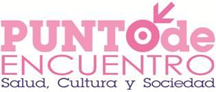 La Fundación Tejerina crea 'Punto de Encuentro', una iniciativa centrada en la salud de la mujer