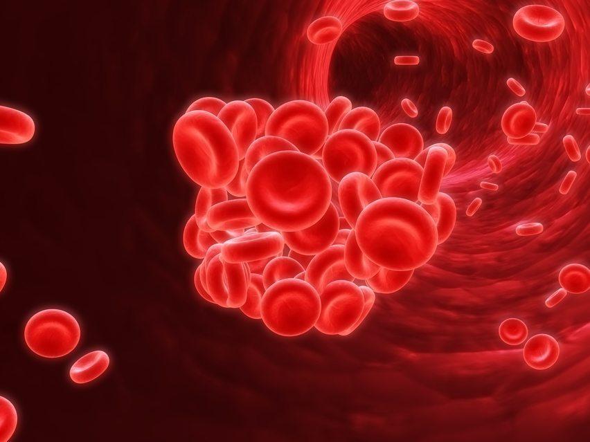 La trombosis es la segunda causa de muerte en el cáncer