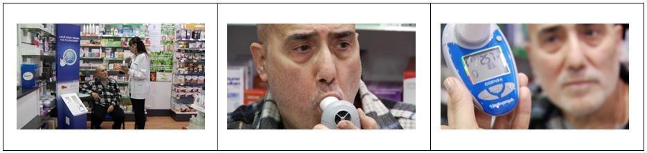 epoc rincon pulmonar