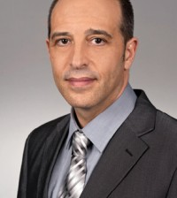 Dr. Miravitlles