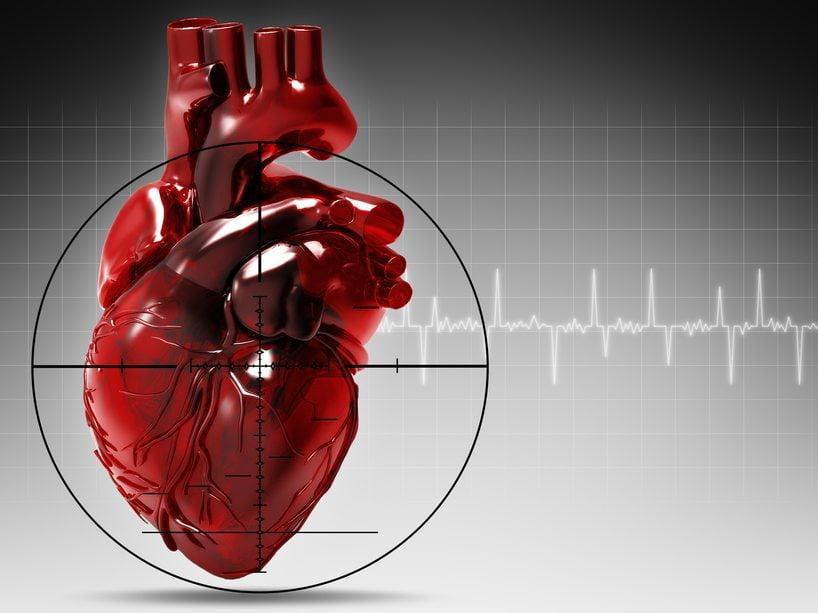Reclaman mayor coordinación entre especialidades para abordar la insuficiencia cardiaca