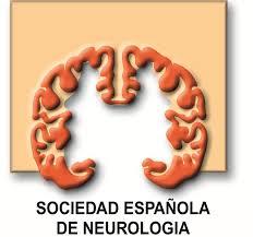 Más de 3.000 expertos abordan los últimos avances en efermedades neurológicas