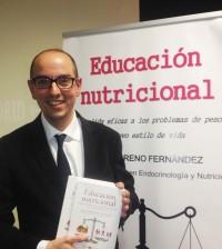 DrJesusMoreno_presentacion_libro