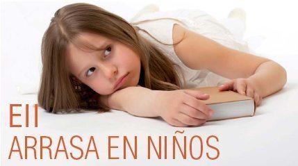 Enfermedad intestinal inflamatoria descubre los síntomas y causas en los niños