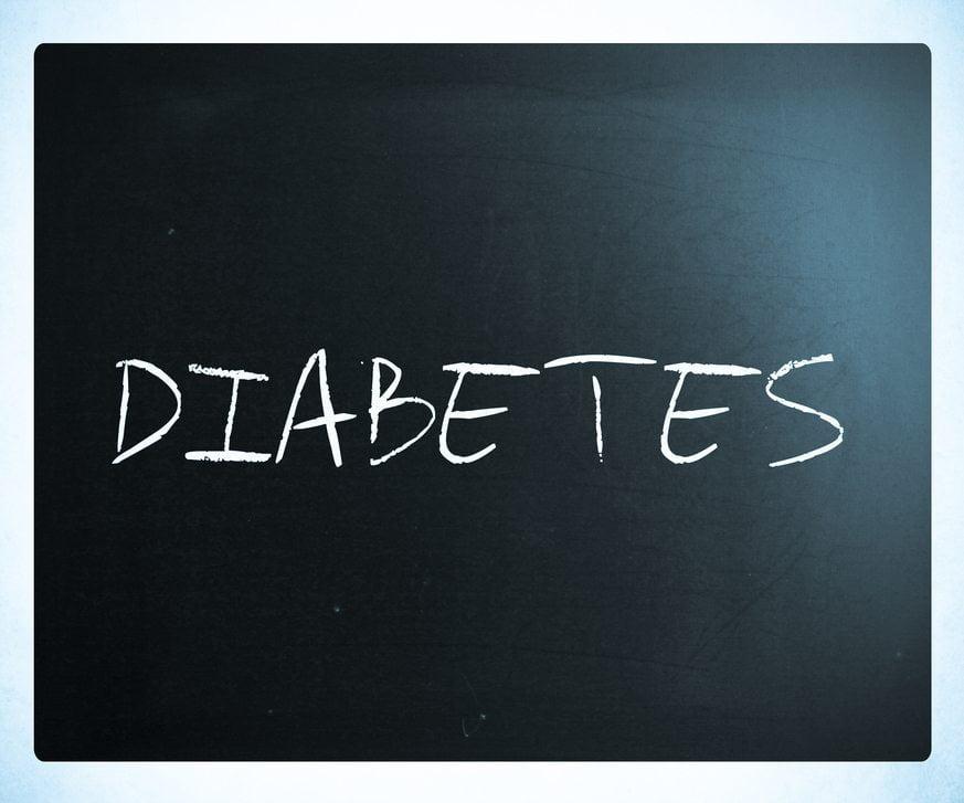 Epigenética y células madre, el futuro del tratamiento de la diabetes