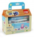 phb-pack-petit-peppa-pig
