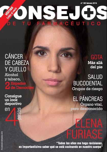 portada180