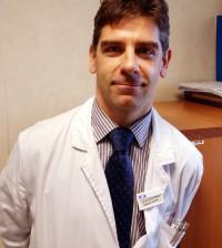 2015 02 06 Dr. Varona