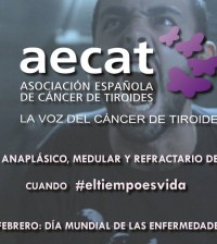 Imagen vídeo #eltiempoesvida DIA MUNDIAL ENFERMEDADES RARAS