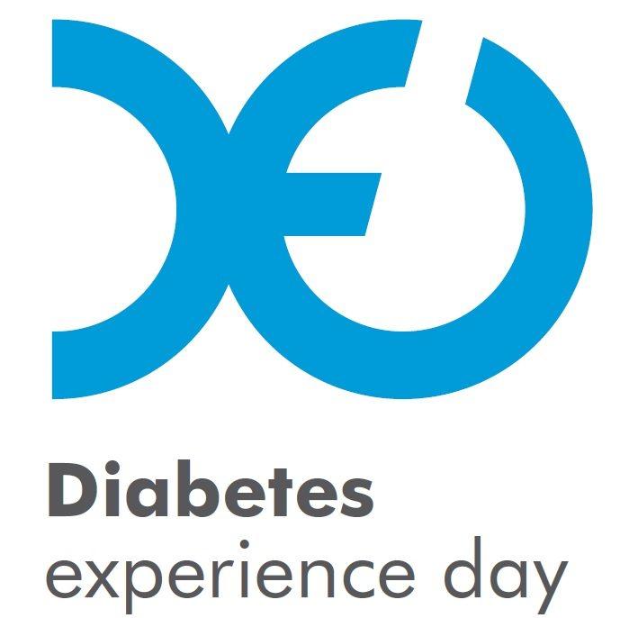 Valencia acogerá el próximo sábado la 'Diabetes Experience Day'